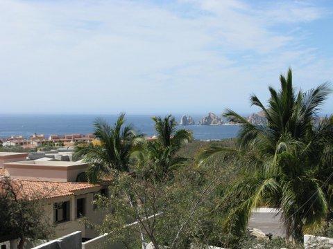 Cresta Del Mar Lot-3