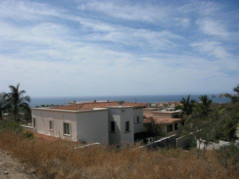 Cresta Del Mar Lot-4