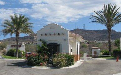 Cresta Del Mar Lot-7