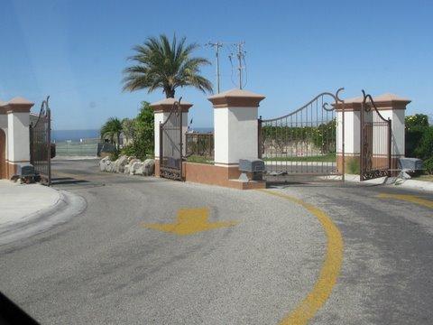 Cresta Del Mar Lot-8