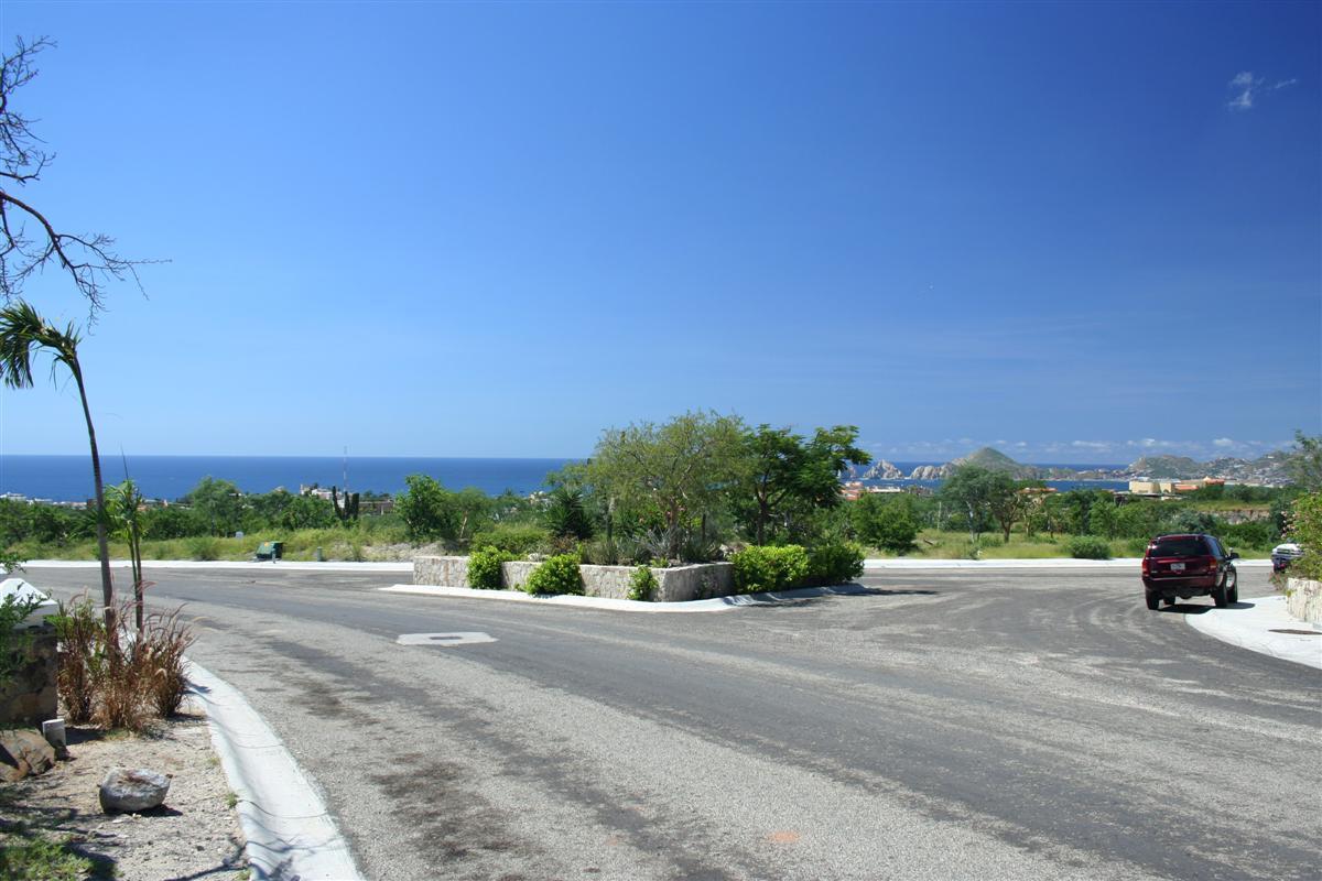 Cresta Del Mar Lot-9