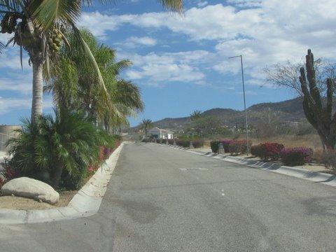 Cresta Del Mar Lot-10