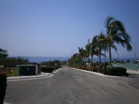 Cresta Del Mar Lot-11