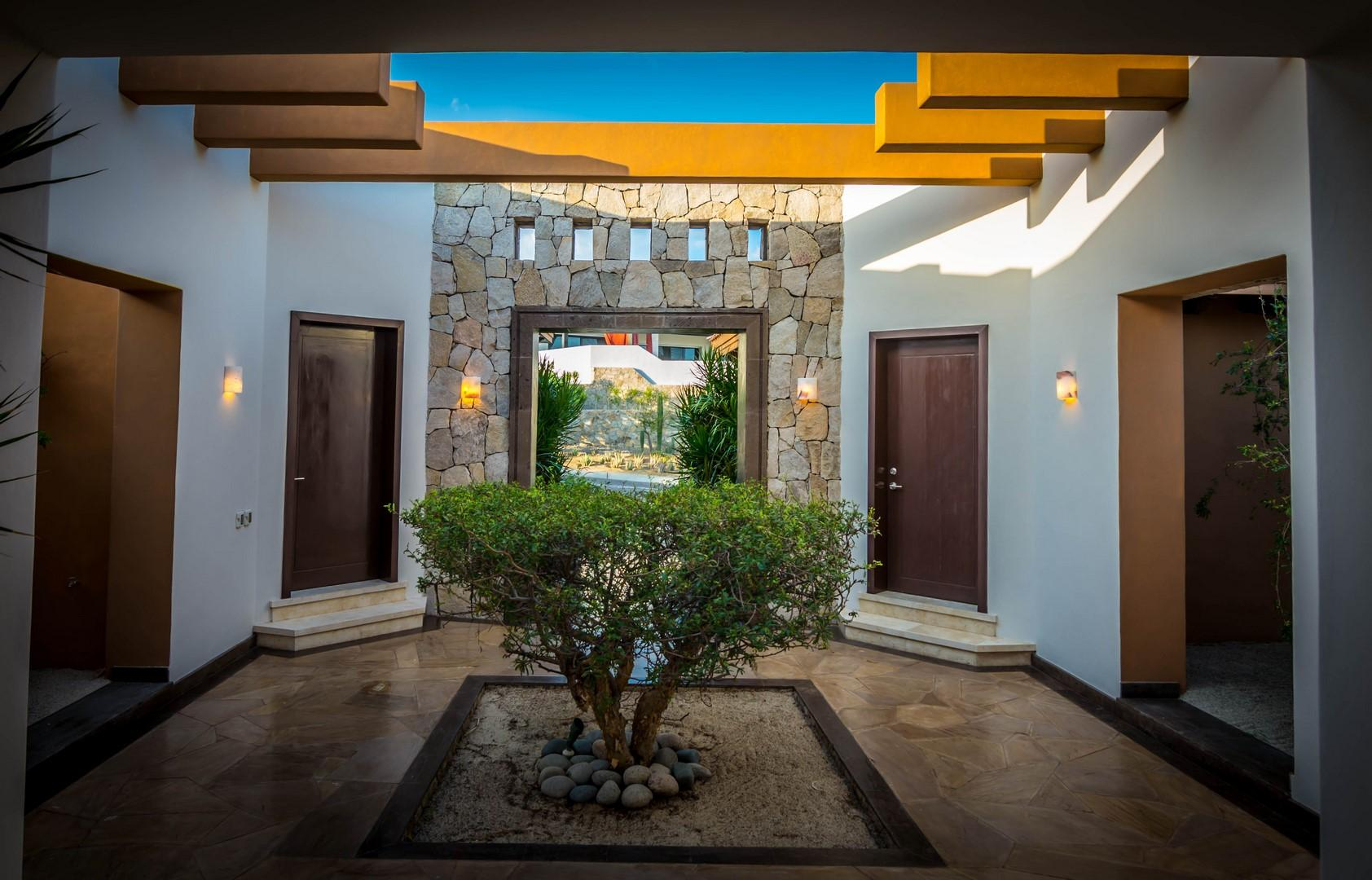 Cabo Corridor, 4 Bedrooms Bedrooms, ,4 BathroomsBathrooms,House,For Sale,Brisas,16-1924