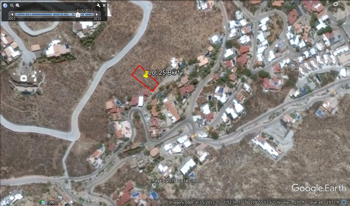 Lot 25 Block 17 -MarinaPedrega-2
