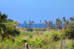 Calle sin Nombre Clemente Lot #1   property for sale