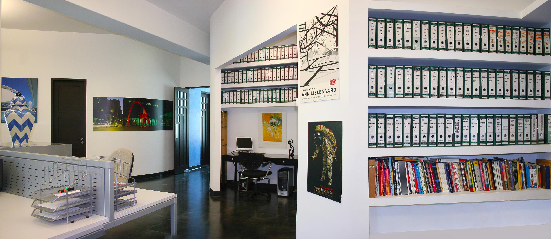 San Jose del Cabo, ,Commercial,For Sale,Finisterra,16-2058