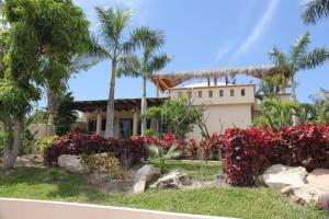 Casa Martillo