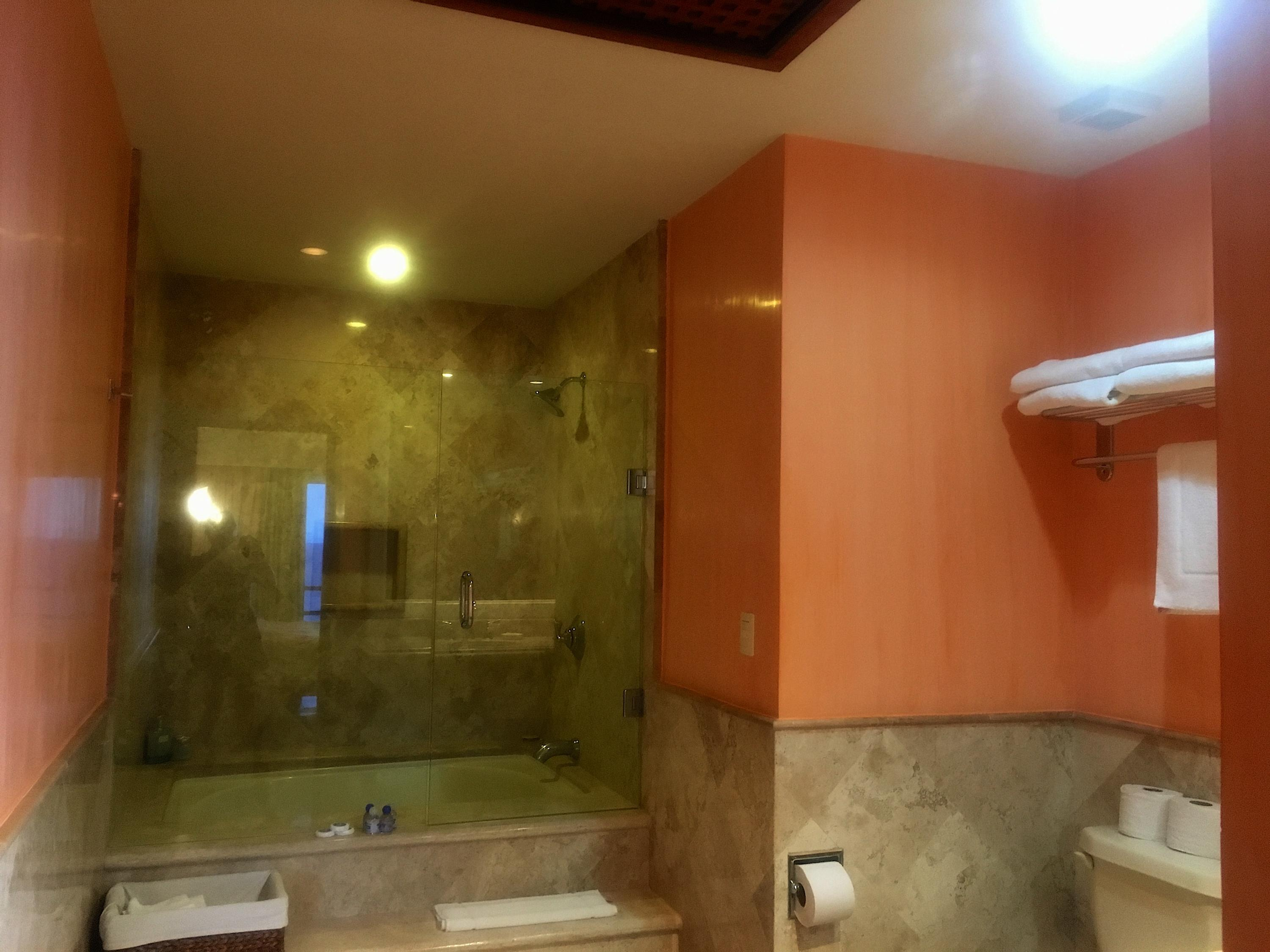 East Cape, 1 Bedroom Bedrooms, ,2 BathroomsBathrooms,Condo,For Sale,Beachfront Villas de Cortez,16-2201