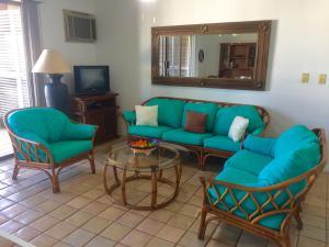 Paseo Las Misiones Laguna Vista  55 property for sale