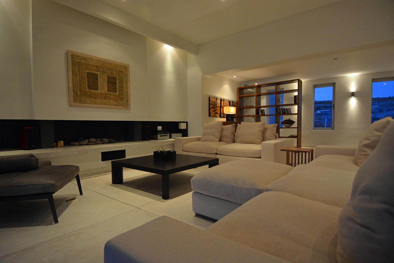Condos de Playa Penthouse-13