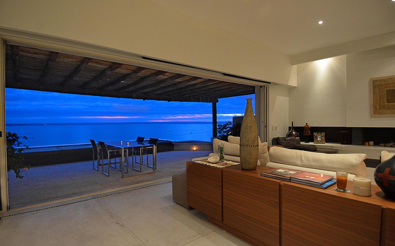 Condos de Playa Penthouse-15