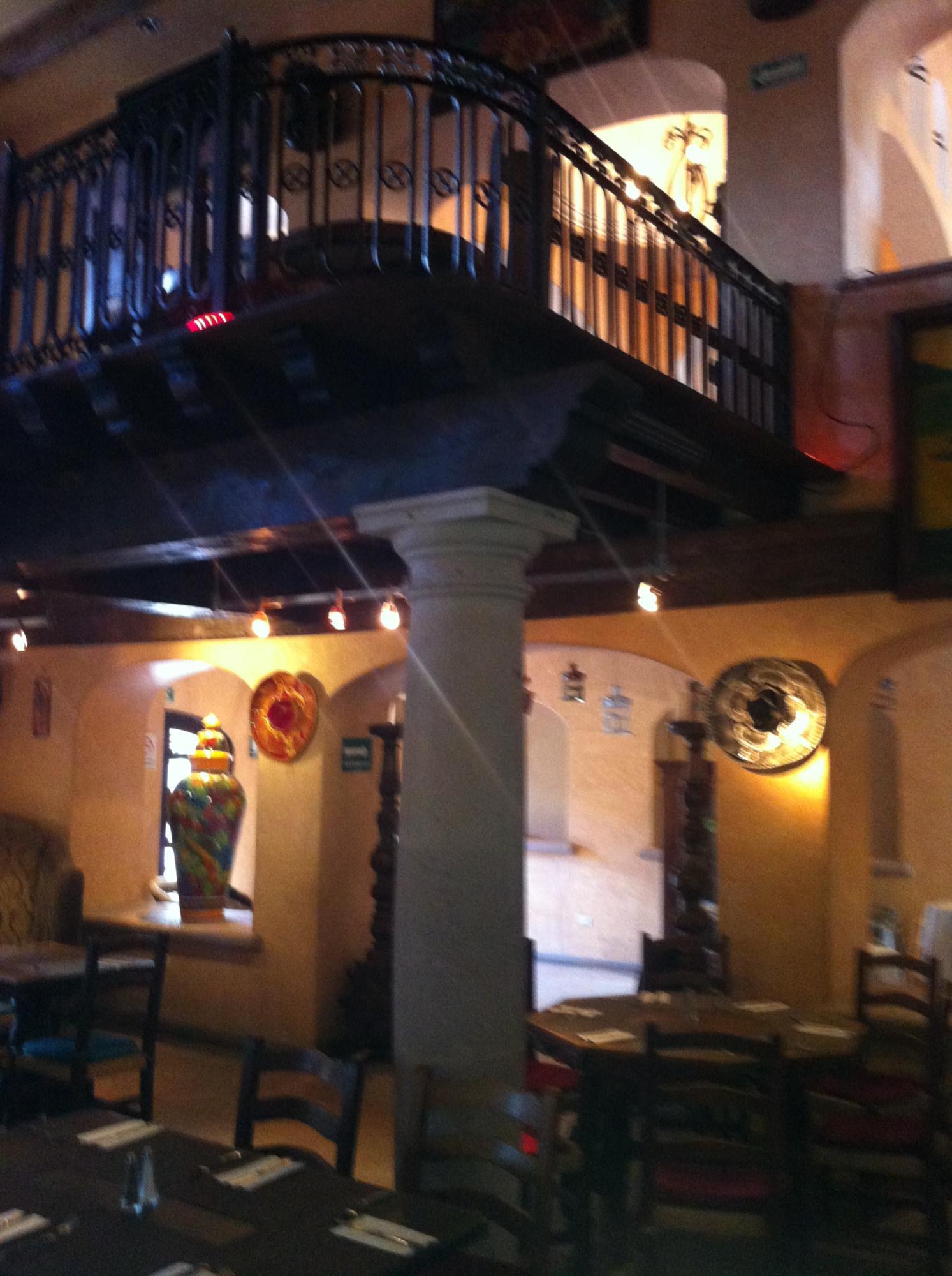 Hotel & Restaurant Tropicana-34