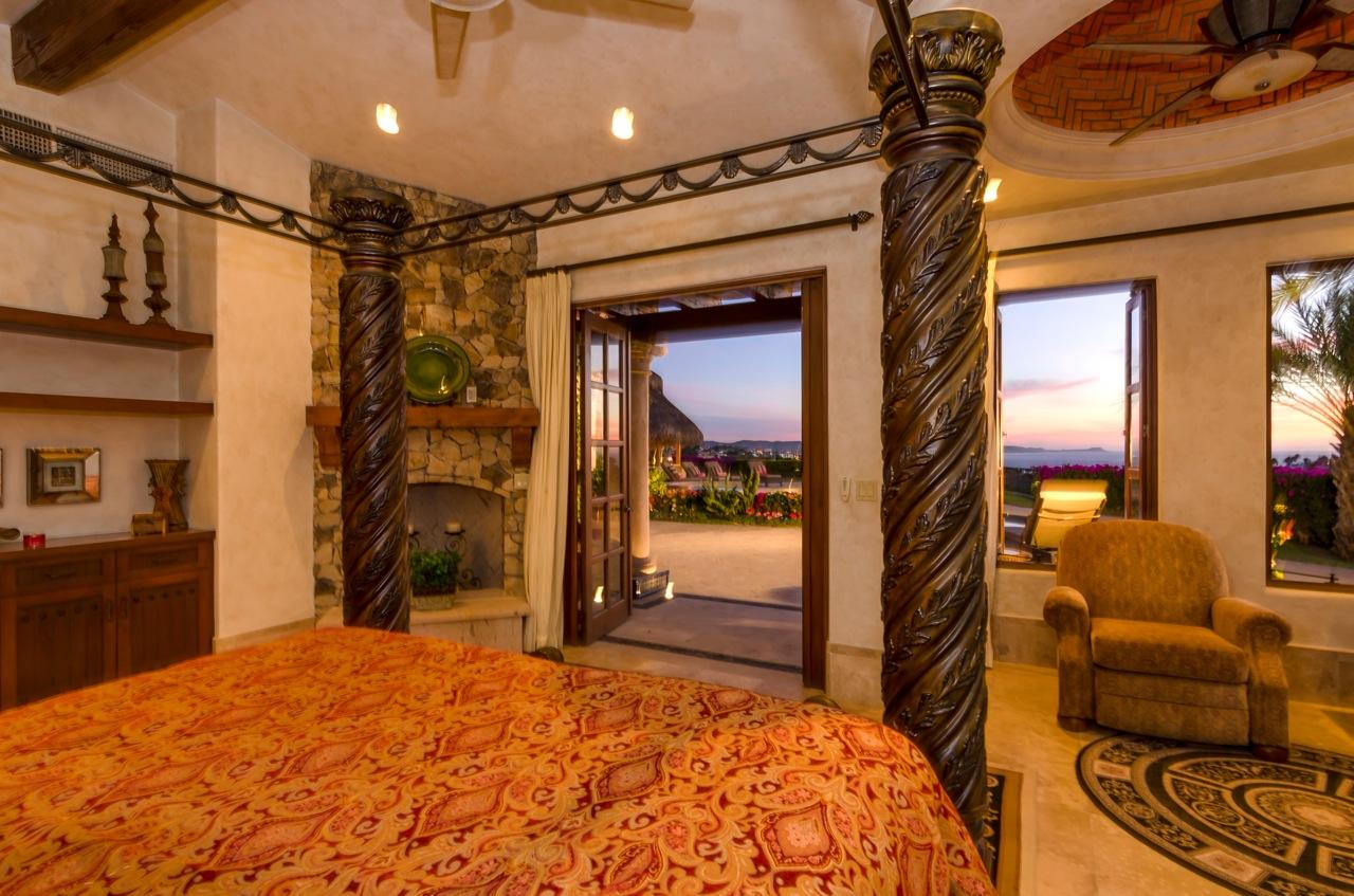 San Jose Corridor, 5 Bedrooms Bedrooms, ,5 BathroomsBathrooms,House,For Sale,Casa Suenos,16-2334