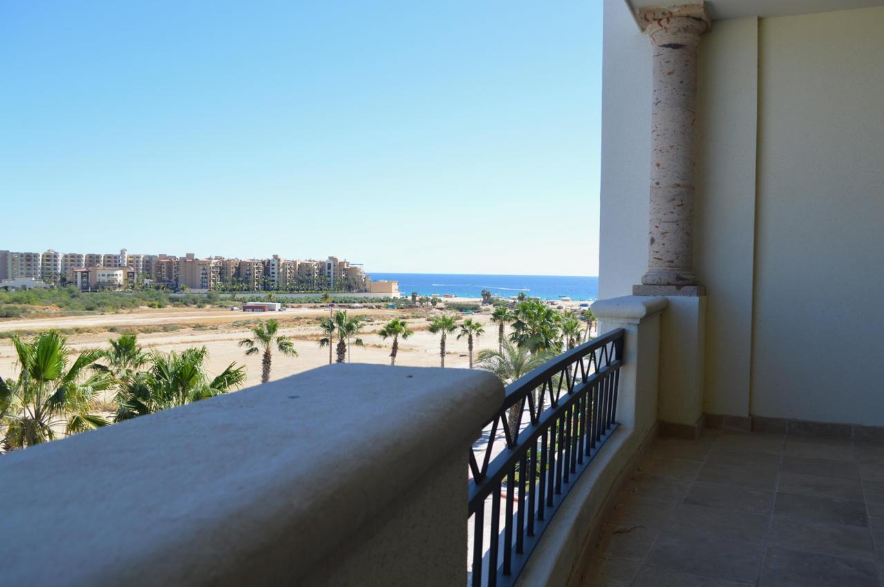 Puerta Cabos Village level 5-15