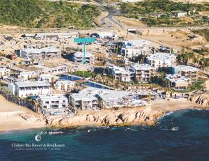 Chileno Bay Resort & Residence