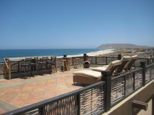View Home in Cerritos