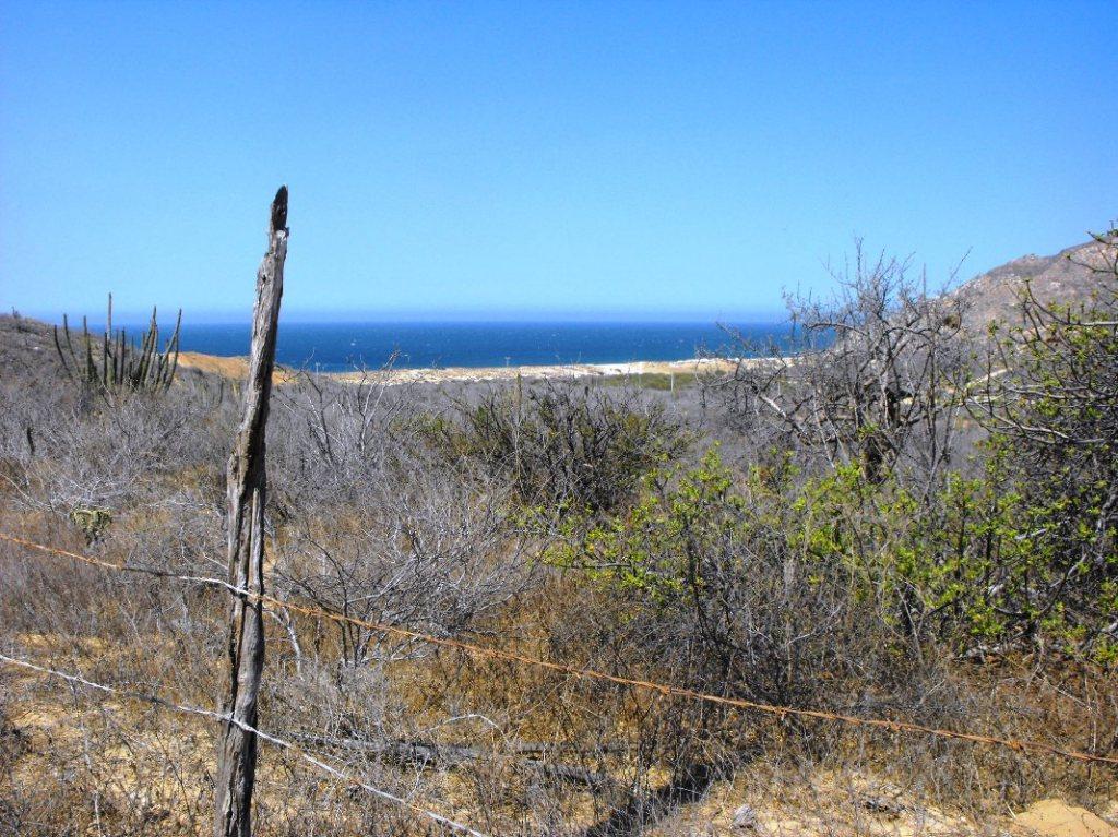 Pacific, ,Land,For Sale,DESARROLLO RESIDENCIAL TURISTI,17-76