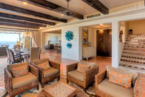 Penthouse El Medano  Beach Peninsula Hacienda Beach Beach PH 4-6 property for sale