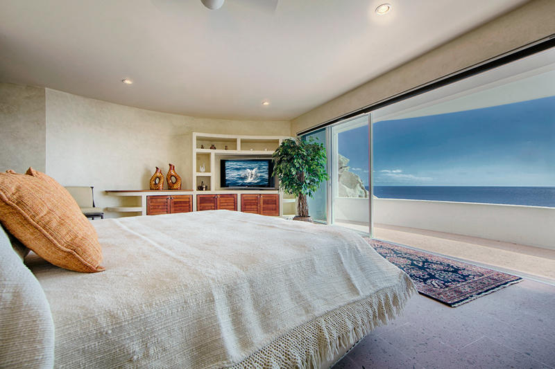 Cabo San Lucas, 4 Bedrooms Bedrooms, ,4 BathroomsBathrooms,House,For Sale,Pedregal,17-114