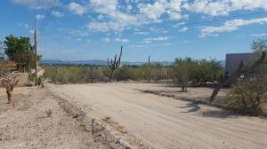 Calle 14 Nickel Lot   property for sale