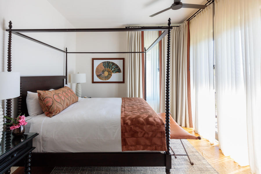 Esperanza - Auberge Resorts-6