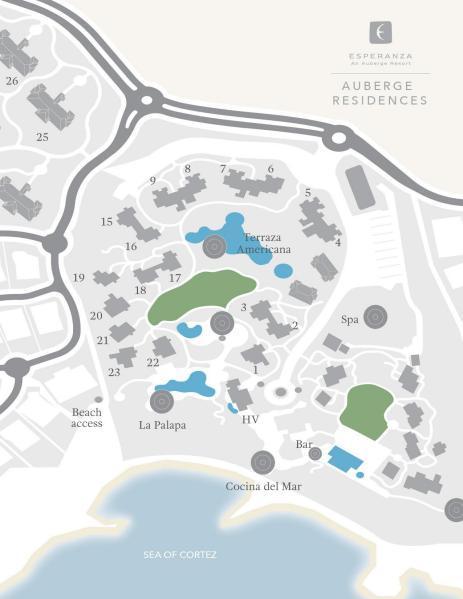 Esperanza - Auberge Resorts-11