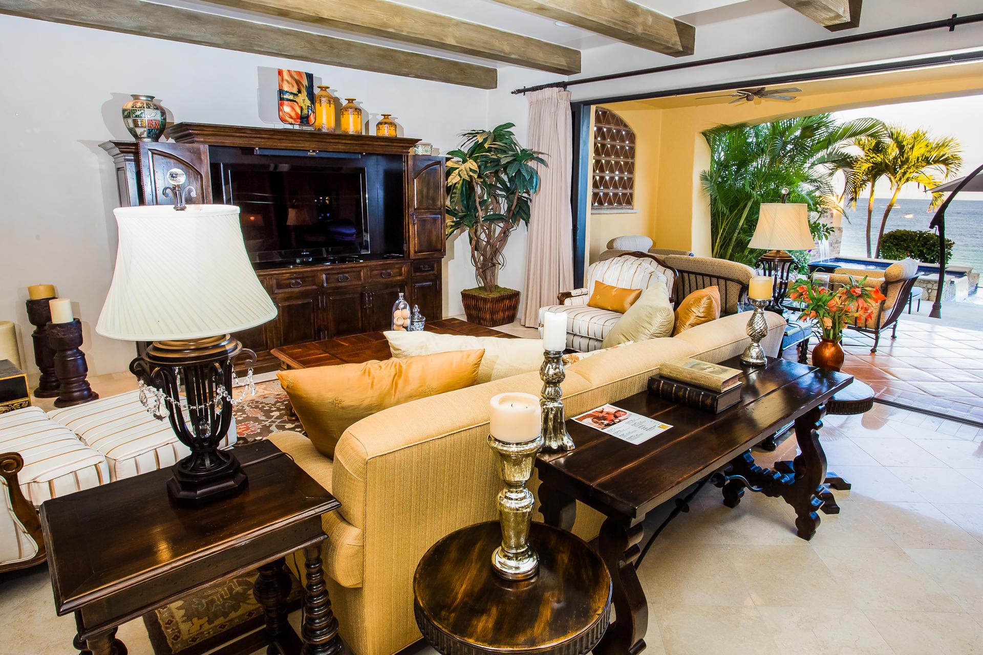Villa Amanda-25