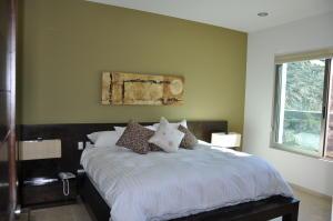Cabo San Lucas, 5 Bedrooms Bedrooms, ,5 BathroomsBathrooms,House,For Sale,Camino del Patron,17-285
