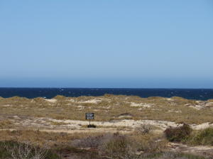 D-54 carretera a cabo pulmo Lighthuse Point Estates   property for sale