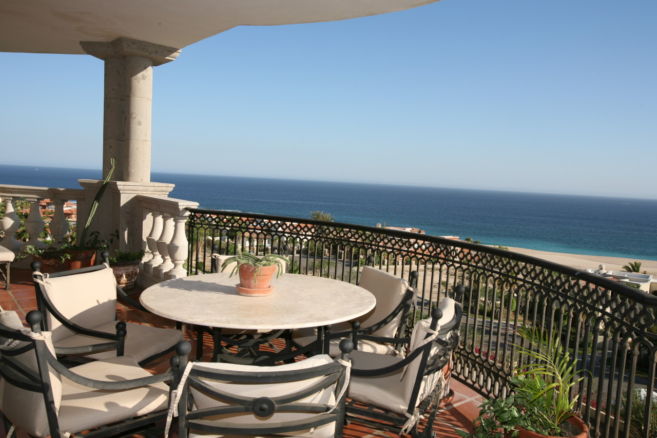 Cabo Corridor, 3 Bedrooms Bedrooms, 4 Rooms Rooms,3 BathroomsBathrooms,Condo,For Sale,Puerta del Sol,17-317