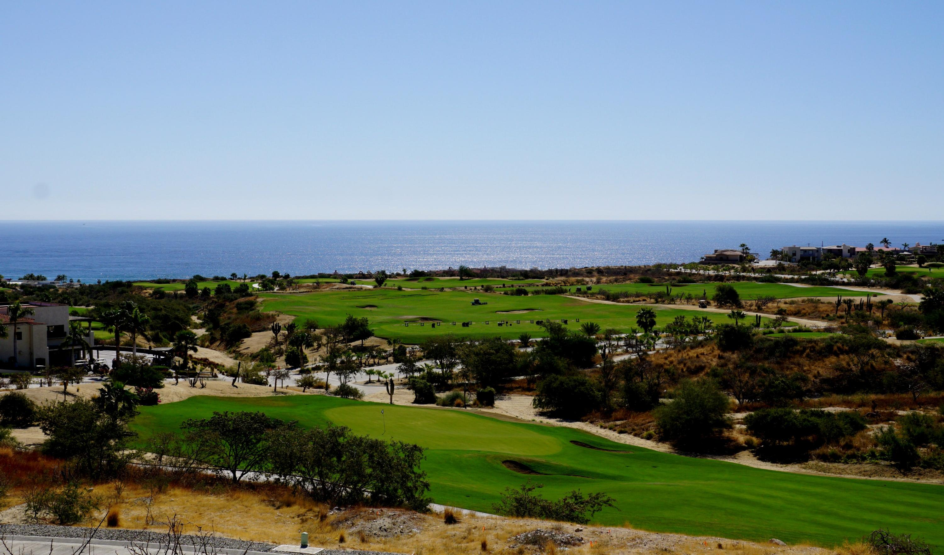 San Jose del Cabo, ,Land,For Sale,Valle de los Reyes,17-374