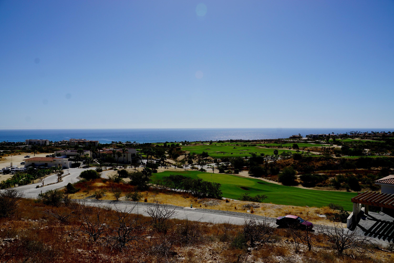 San Jose del Cabo, ,Land,For Sale,Valle de los Reyes,17-375