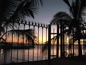 Palmira Marina #4