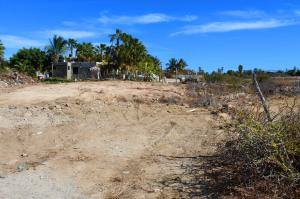 Calle sin Nombre Lote Caballero   property for sale