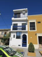 Josefa Ortiz de Dominguez Casa Michelle   property for sale