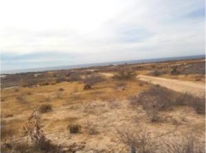 Sin Nombre Lot 3 Vuelva de Aguila Lot   property for sale