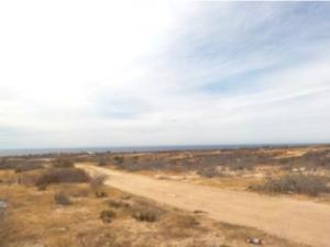 Sin Nombre Lot 4 Vuelva de Aguila   property for sale