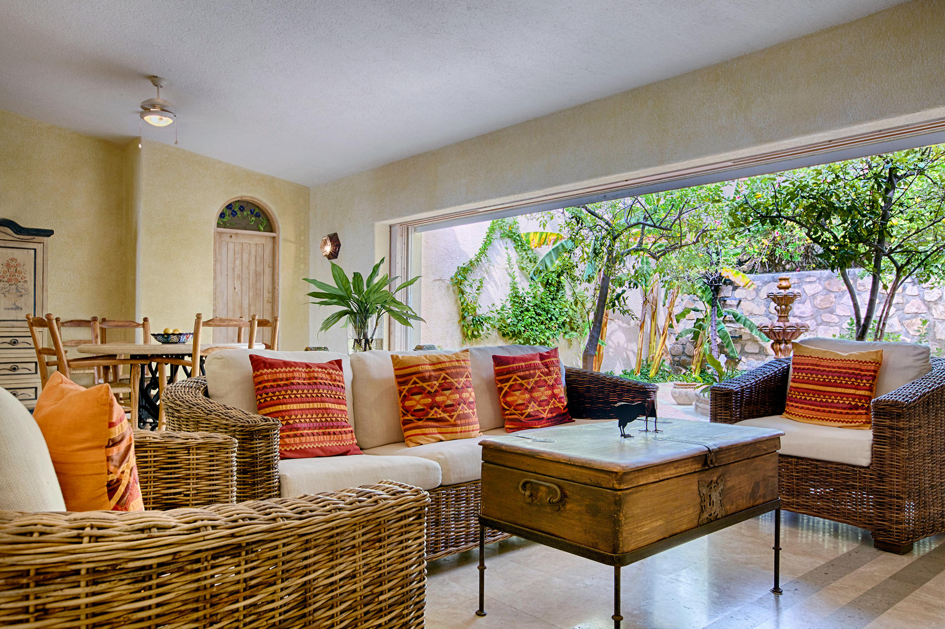 Casa De La Playa-8