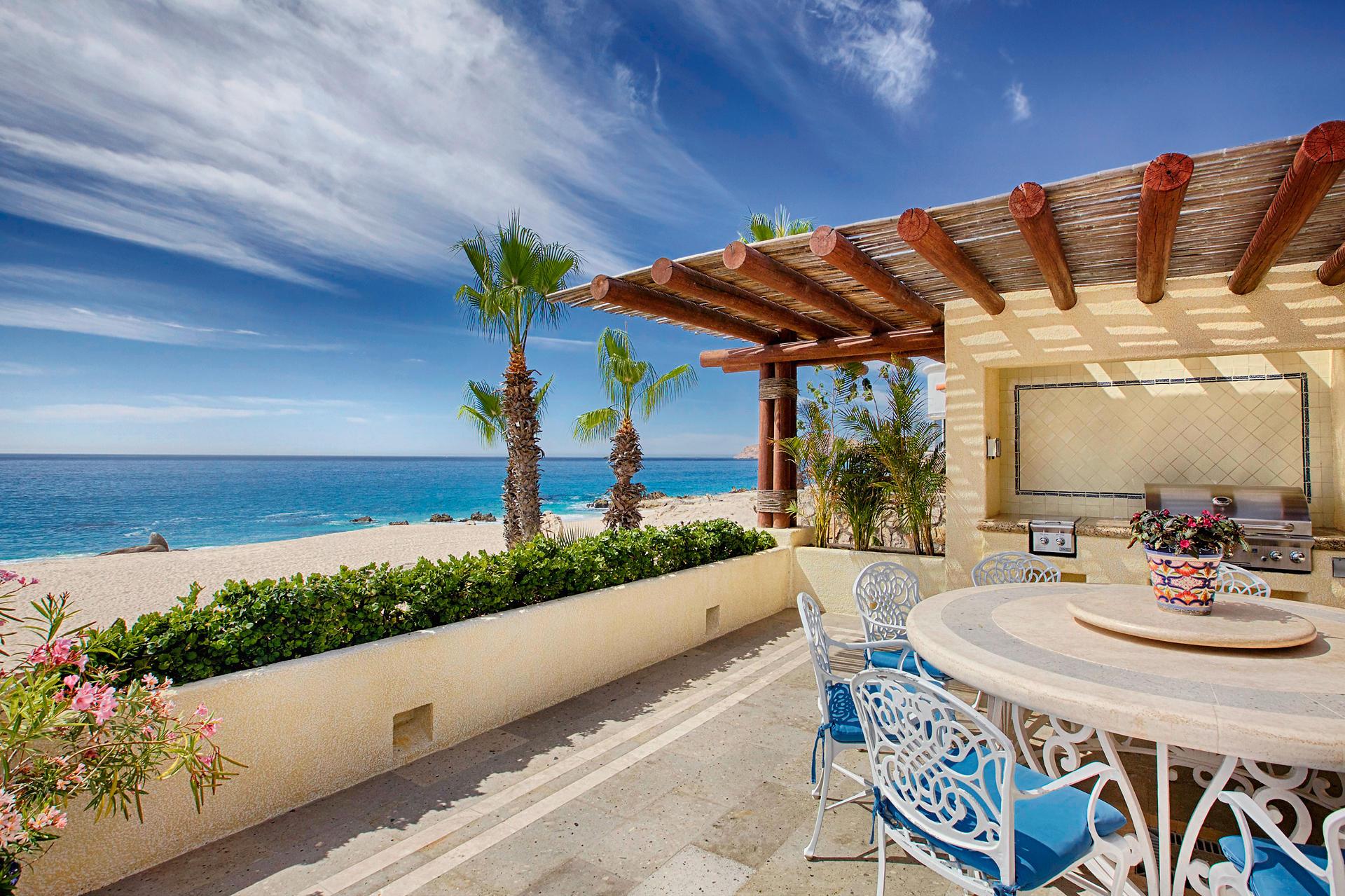 Casa De La Playa-7