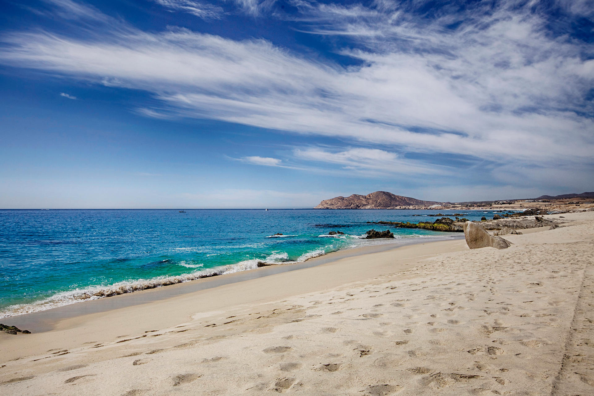 Casa De La Playa-31