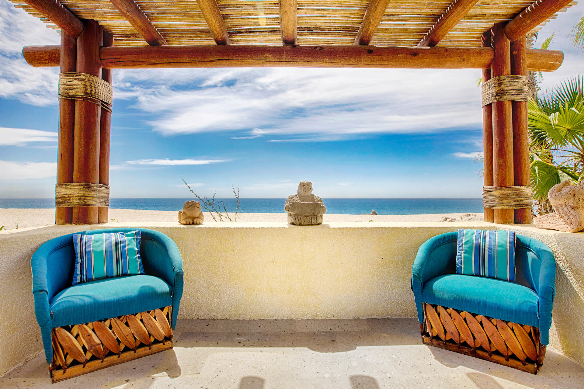 Casa De La Playa-25