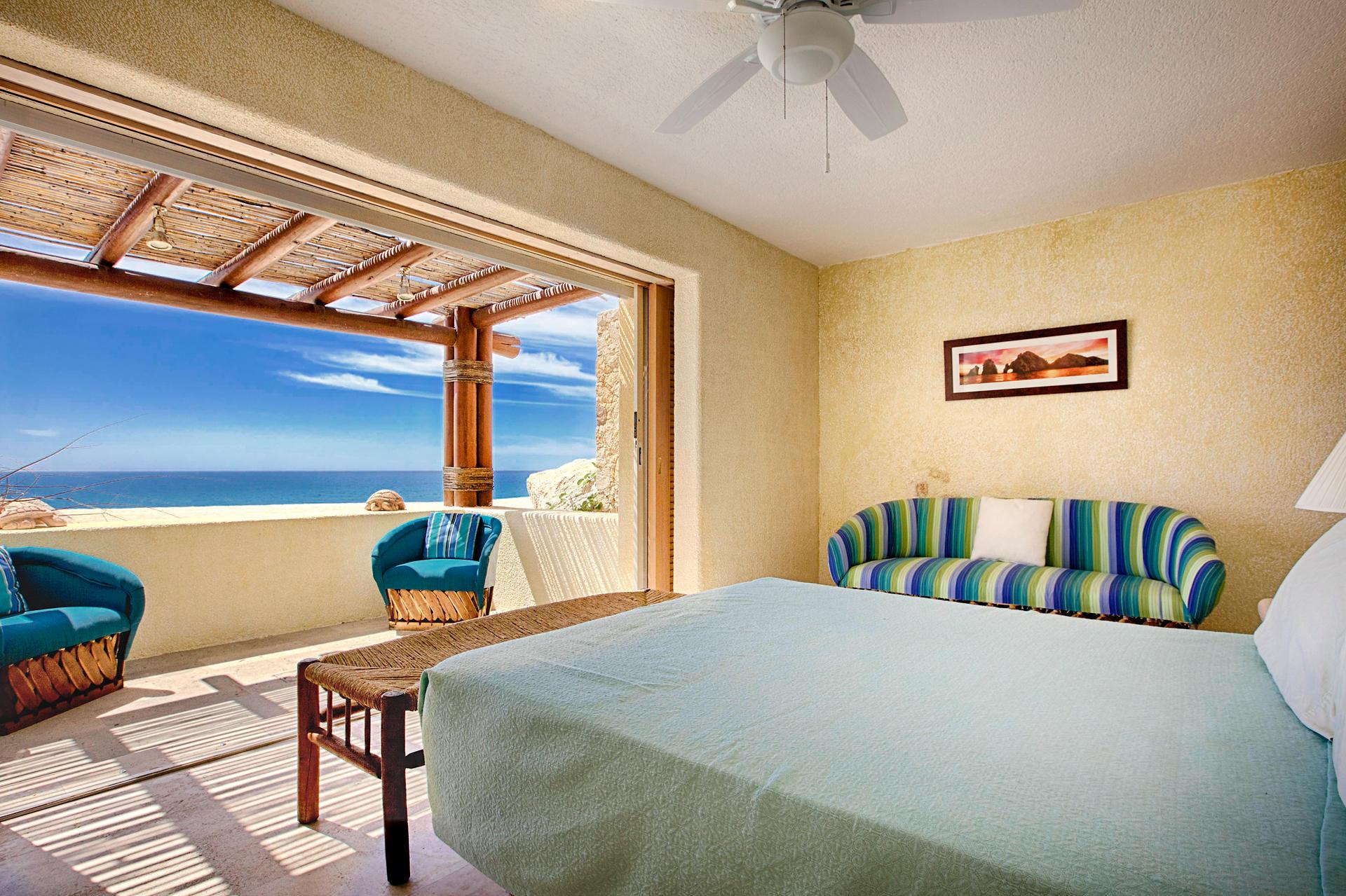 Casa De La Playa-24