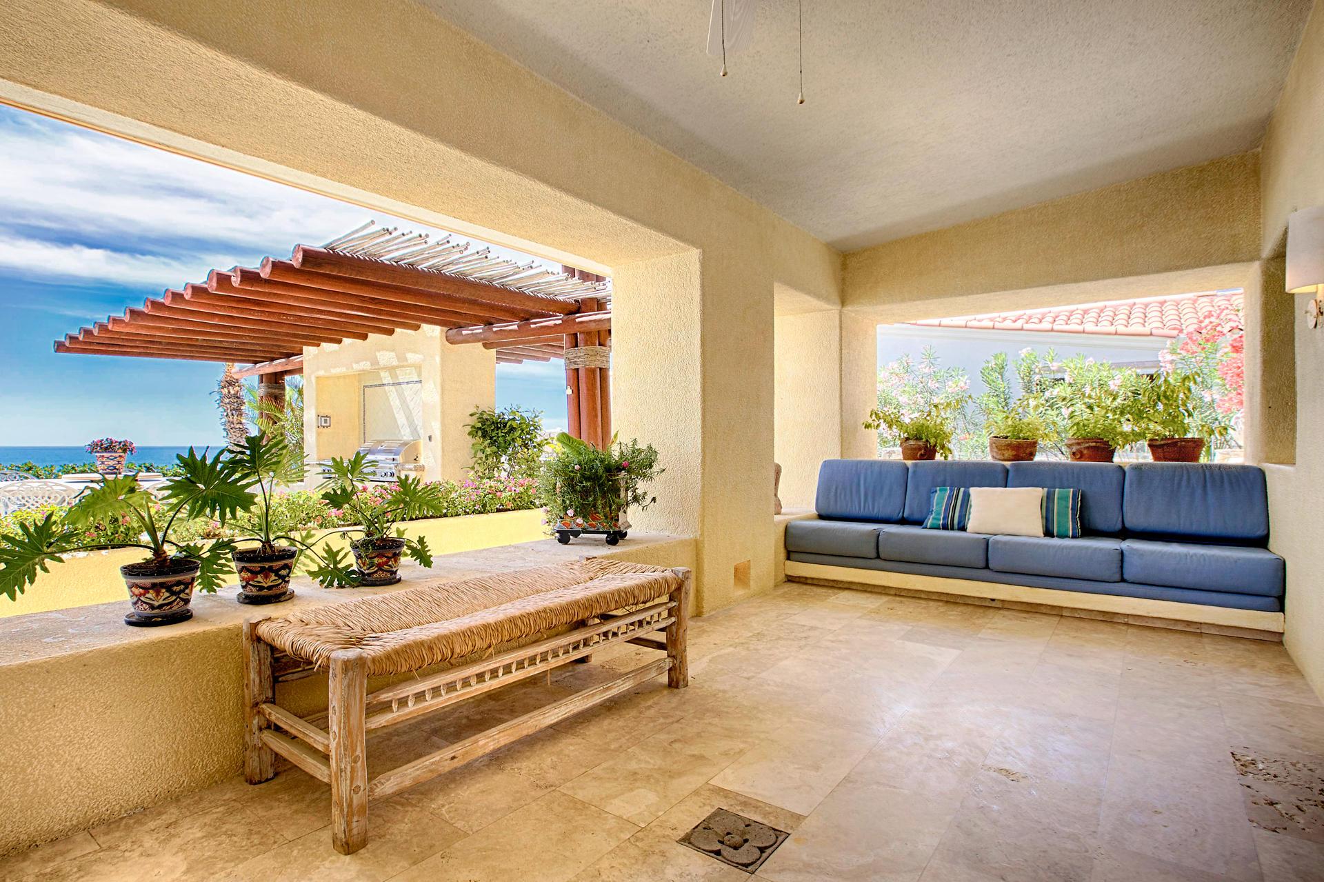 Casa De La Playa-27