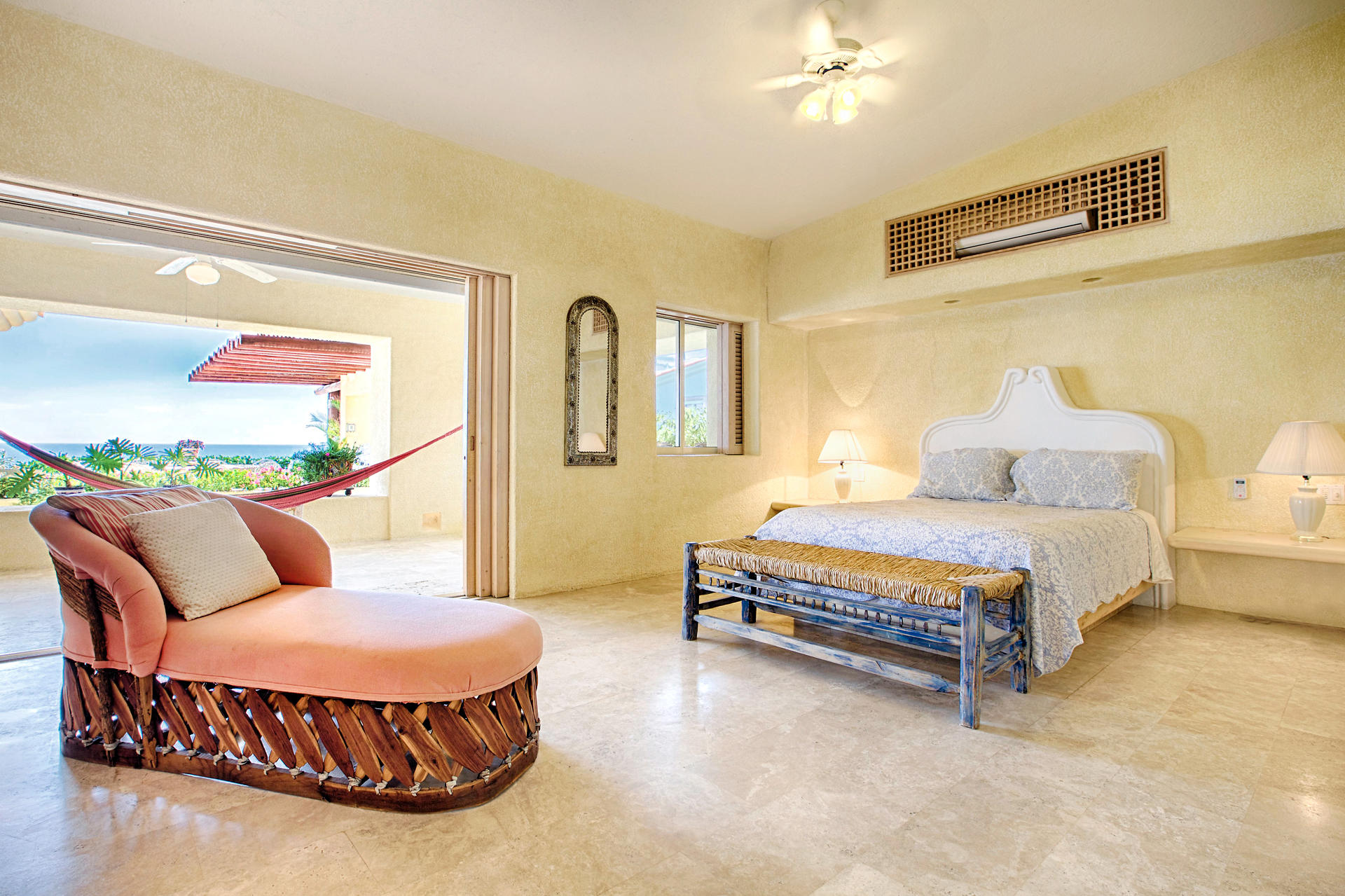 Casa De La Playa-18