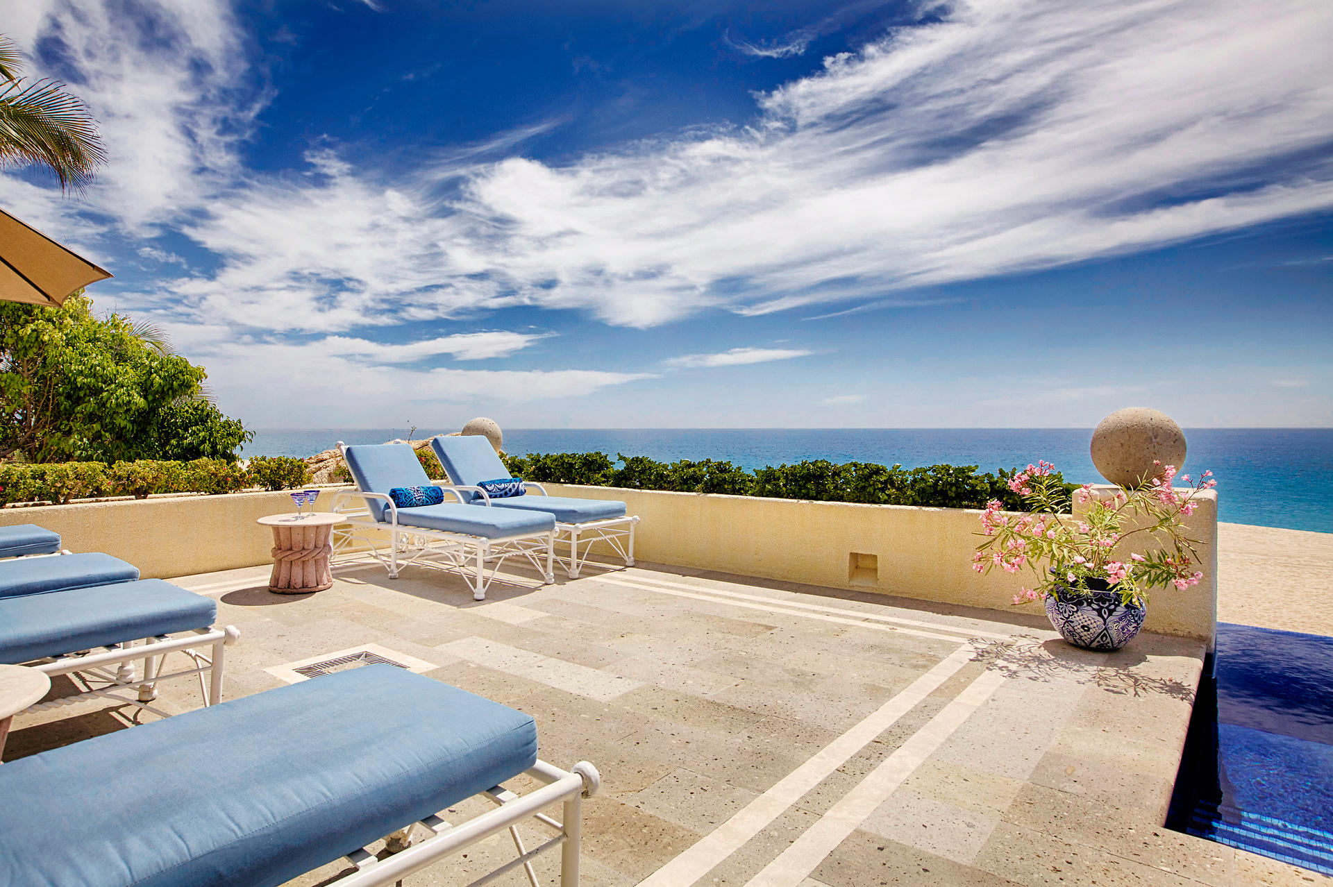 Casa Playa-5