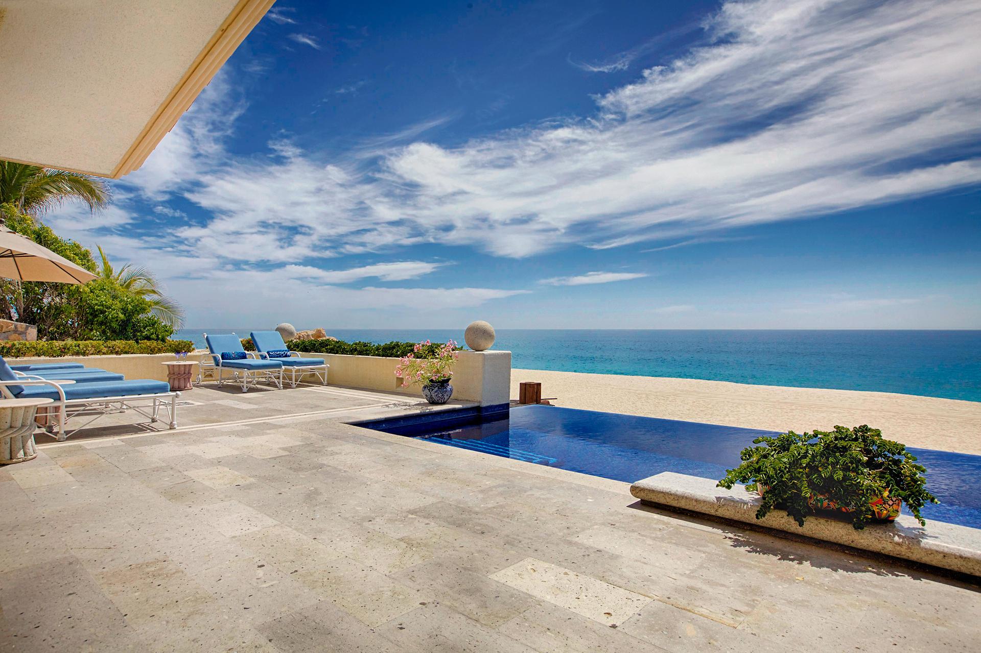 Casa Playa-4