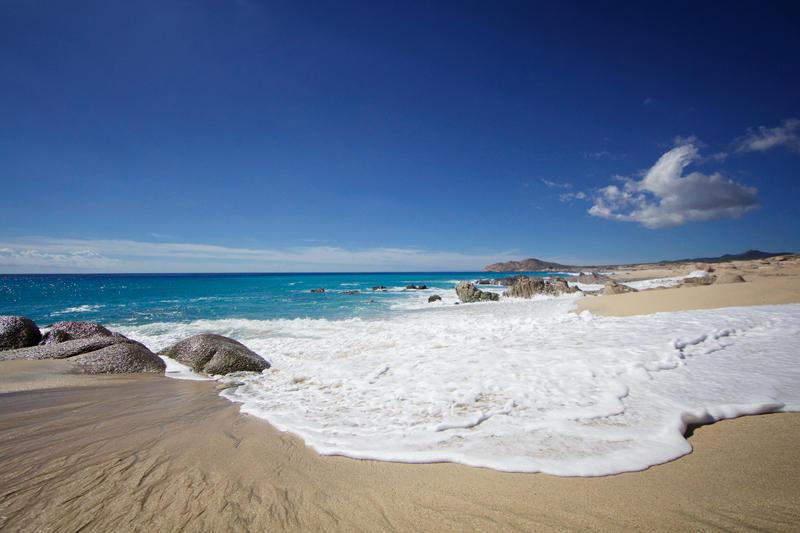 Casa Playa-30