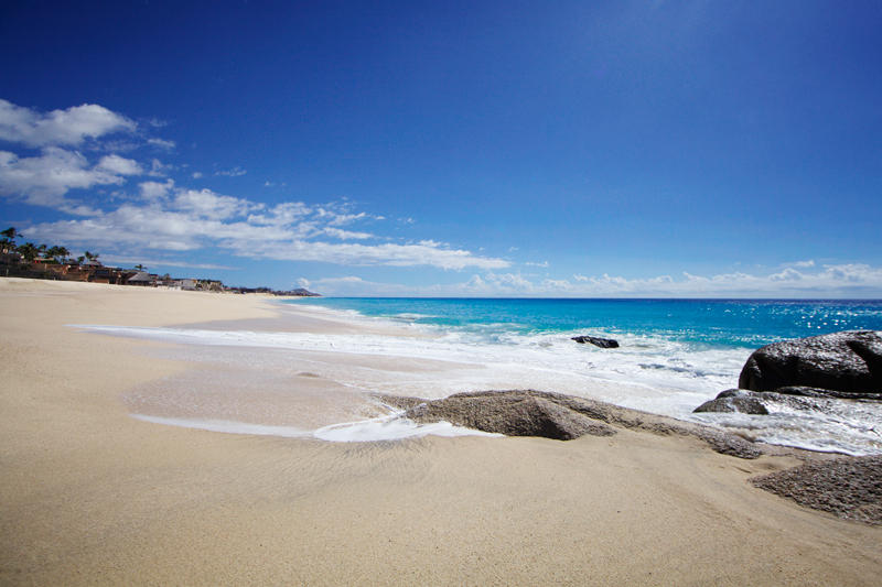 Casa Playa-32