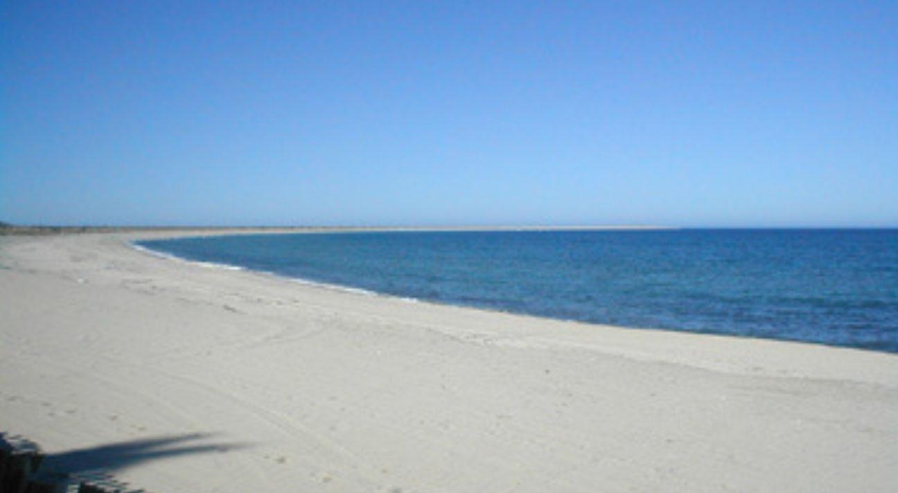 El Rincon beachfront-4